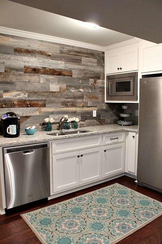 مدلهای فرش برای آشپزخانه