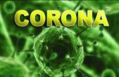 اینفوگرافی پیشگیری از ابتلا به ویروس کرونا