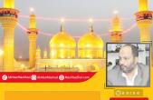 صوت| استقبال مشهدیها از ۹۹/۰۹/۰۹